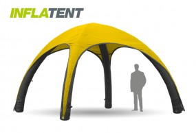 Inflatent 400