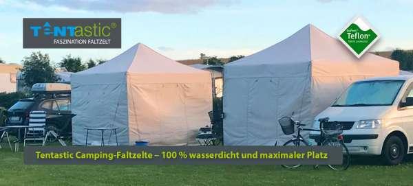 Tentastic-Camping-mit-Faltzelt-oder-Faltpavillon