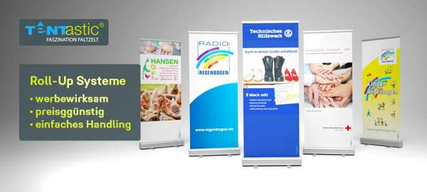 Tentastic-Werbemittel-Rollup-Display-Promotion-b