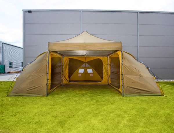 camping_familienzelt_openair