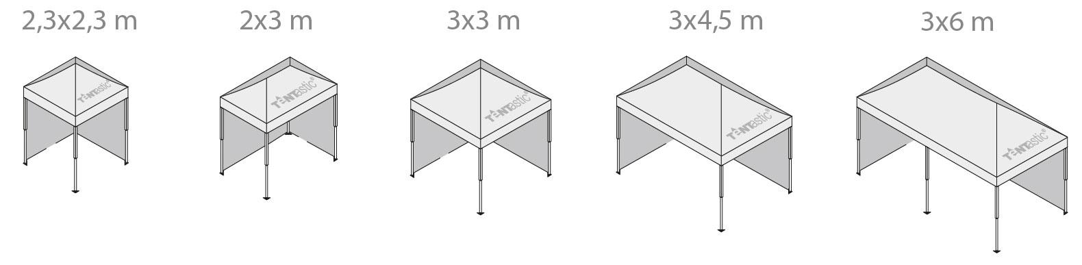 Faltpavillon-Propavillon-32-Tentastic-groessen-zeichnung2