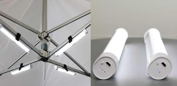 LED-LIGHT-BLOG573c153da13c6