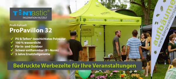 Tentastic-Bergwaldprojekt-Faltzelt-Pavillon-bedruckt