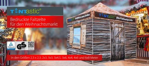 Faltzelt-Tentastic-mit-Bedruckung-900