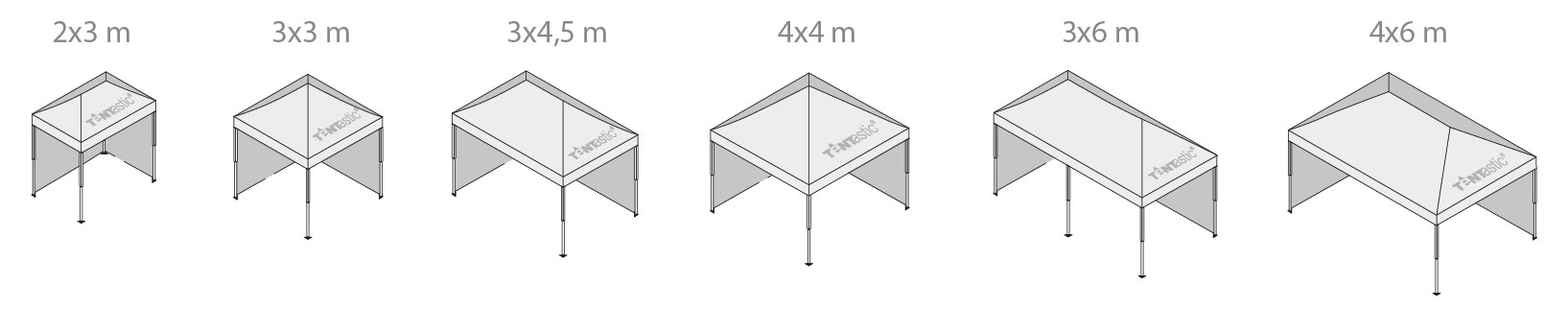 Faltpavillon-Alutent-40-Tentastic-groessen-zeichnung2