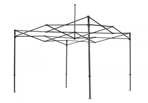 Ersatzrahmen Faltpavillon ProPavillon 32mm